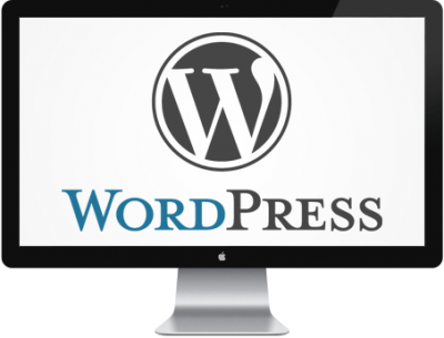 fp-service-wordpress-400x305
